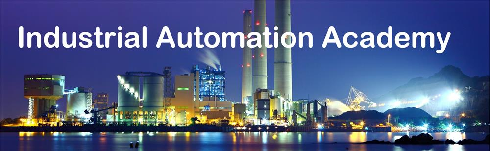 industrial automation academy